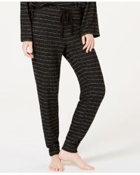 Alfani - Soft-knit Joggers, Created For Macy's - Lyst