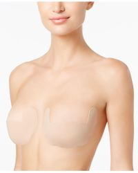 Fashion Forms - Ultimate Boost Adhesive Bra Mc127 - Lyst