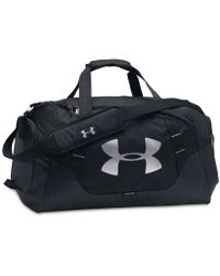 Under Armour | Undeniable Duffle Bag 3.0 | Lyst