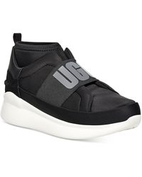 UGG - Neutra Sneakers - Lyst