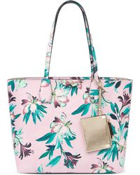 Nine West | Caden Extra-large Tote | Lyst