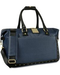 Vince Camuto | Loma Weekender | Lyst