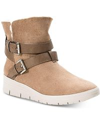 American Rag - Katerina Cold-weather Boots, Created For Macy's - Lyst