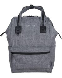 """Kenneth Cole Reaction - Paddy Shack 15"""" Casual Computer Backpack - Lyst"""