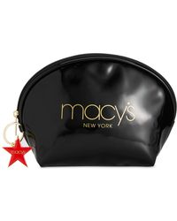 Macy's - New York Makeup Bag, Created For - Lyst