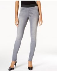 INC International Concepts - Jeggings - Lyst
