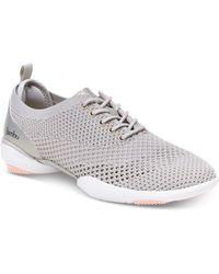 Jambu Mango Sneakers - Grey
