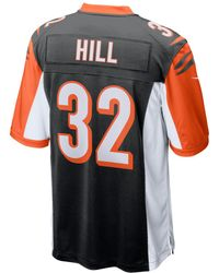 aj green salute to service jersey