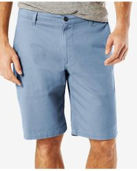 Dockers - Men's The Perfect Shorts - Lyst