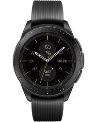 Samsung Galaxy Bluetooth Watch Midnight Black , 42mm