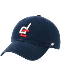 best website 5718d 63a37 47 Brand - Washington Wizards Mash Up Clean Up Cap - Lyst