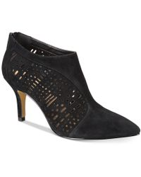 Bella Vita - Darlene Shooties - Lyst