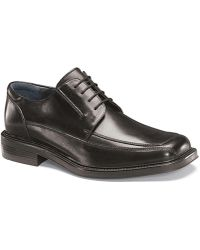 Dockers - Perspective Oxfords - Lyst