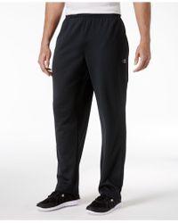 Champion - Men's Vapor® Select Training Pants - Lyst