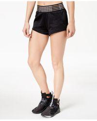 PUMA - Fusion Drycell Shorts - Lyst