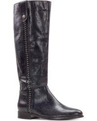 Patricia Nash - Carlina Riding Boots - Lyst