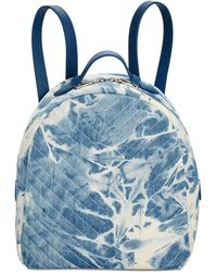Steve Madden - Josie Quilted Small Backpack - Lyst
