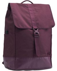 Under Armour | Downtown Backpack | Lyst