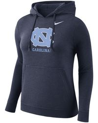 classic fit 24ff5 0dff4 Nike Carolina Panthers Salute To Service Therma Hoodie in ...