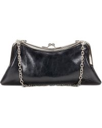 Patricia Nash - Lina Frame Shoulder Bag - Lyst