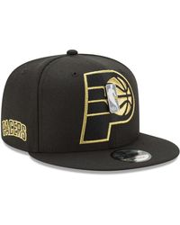 KTZ - Playoff Push 9fifty Snapback Cap - Lyst