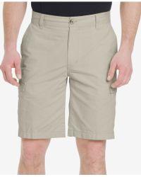 G.H. Bass & Co. - Jack Mountain Shorts - Lyst