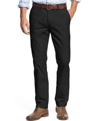 Tommy Hilfiger - Chino Pants - Lyst
