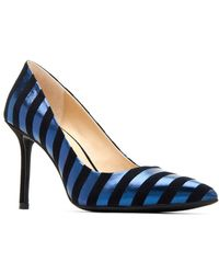 Katy Perry - Sissy Pumps - Lyst