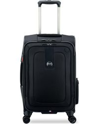 """Delsey - Helium Breeze 6.0 21"""" Wheeled Carry-on Suitcase - Lyst"""