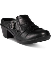Easy Street - Calm Clogs - Lyst