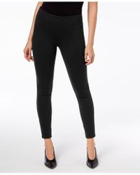 Maison Jules - Pull-on Skinny Pants, Created For Macy's - Lyst