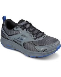 Skechers - Go Run Consistent Running Sneakers From Finish Line - Lyst