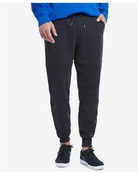 2xist - Pajama Sweatpants - Lyst