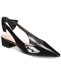 Kate Spade - Lucia Pointed-toe Pumps - Lyst
