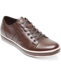 Kenneth Cole - Right On Cue Trainers - Lyst
