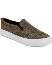 Juicy Couture Congrats Slip-on Sneakers - Multicolour