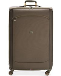 Delsey - Hyperlite 2.0 29'' Expandable Spinner Suitcase - Lyst