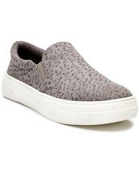 Matisse Harry Sneakers - Grey