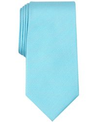 Perry Ellis - Oxford Solid Tie - Lyst