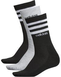 adidas Socks - Multicolor