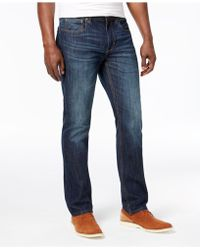 Tommy Bahama - Men's Big & Tall Barbados Jeans - Lyst