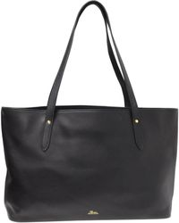 Buxton - Chelsea Tote - Lyst