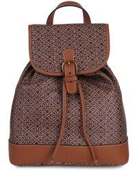 Sam Edelman Signature Blaire Backpack - Multicolor