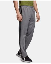 Adidas Five Ten   ESSENTIAL 3 STRIPE REGULAR TRICOT PANT MEN'S