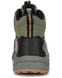 Xray Jeans Footwear Nio Sneaker - Green