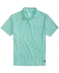 Tommy Bahama - Grandview Coast Vintage-inspired Polo - Lyst