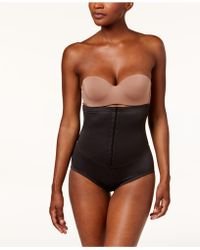 Miraclesuit - Extra Firm Inches Off Waist Cinching High-waist Brief 2724 - Lyst