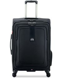 "Delsey - Helium Breeze 6.0 25"" Spinner Suitcase - Lyst"