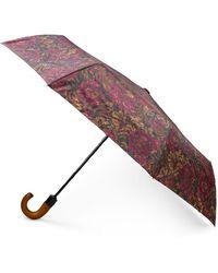 Patricia Nash Magliano Umbrella - Multicolor