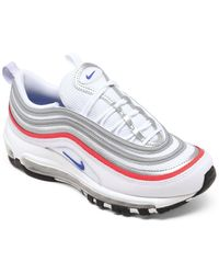 Nike Air Max 97 Sneakers for Women - Up to 50% off at Lyst.com